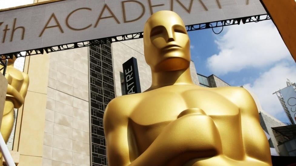 Premios Oscar sin presentador en esta edición desde 1989, anunció la Academia