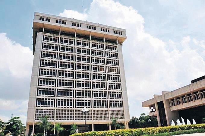 Junta Monetaria dispone la publicación del primer Informe de Estabilidad Financiera