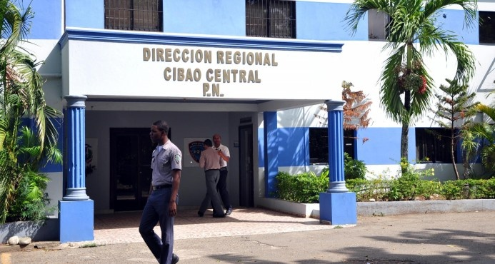 Matan mujer en balacera en barrio de Santiago