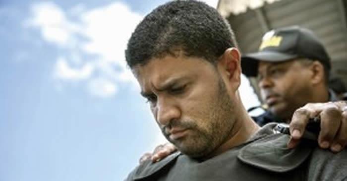 Segundo Tribunal Colegiado condenó a 30 años de prisión al sacerdote Elvin Taveras Duran por la muerte del monaguillo Fernelis Carrión