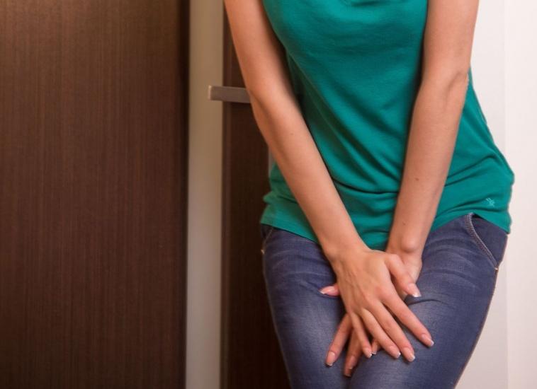 Qué es la cistitis y qué puedes hacer paraprevenirla?