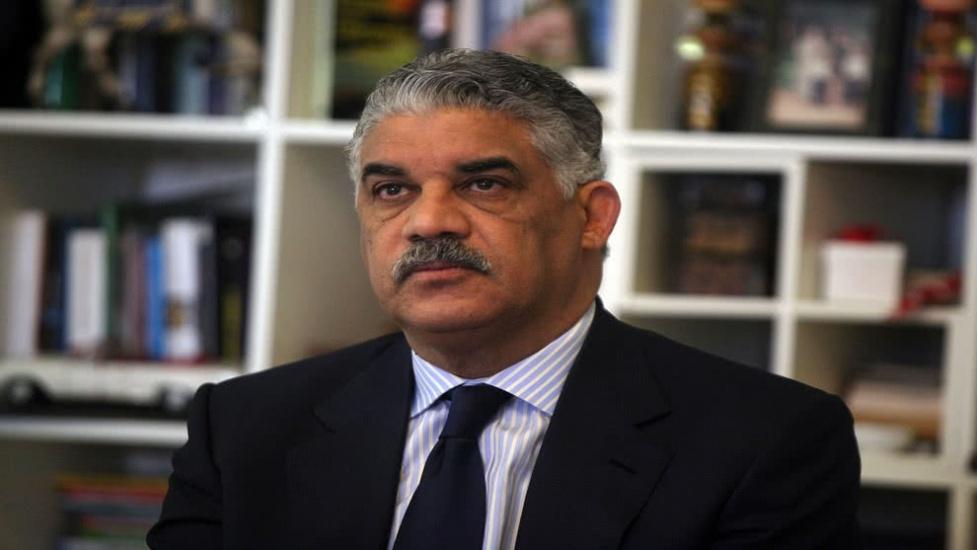 Italia y República Dominicana firman un acuerdo de extradición