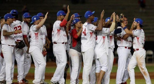 Panamá conquistó la Serie del Caribe al vencer a Cuba; ninguno de los equipos recibirá dinero