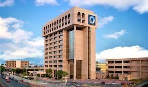 Activos del Banco Popular aumentaron un 11,1% en 2108, según cifras