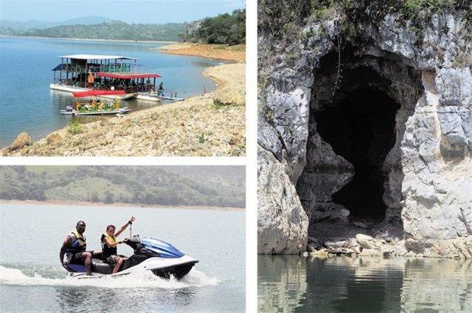 Provincia Sánchez Ramírez apuesta a su desarrollo ecoturístico