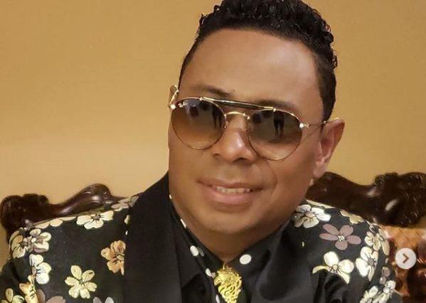 Restos de bachatero dominicano Yoskar Sarante serán expuestos esta semana en SantoDomingo