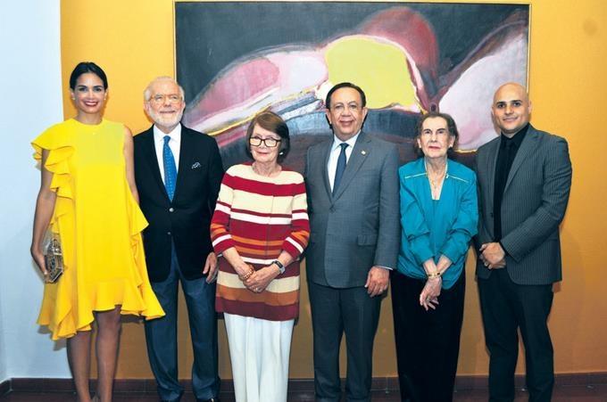 Museo Peña Defilló festeja cuarto aniversario