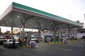 Aumentan precios de los combustible para la próxima semana