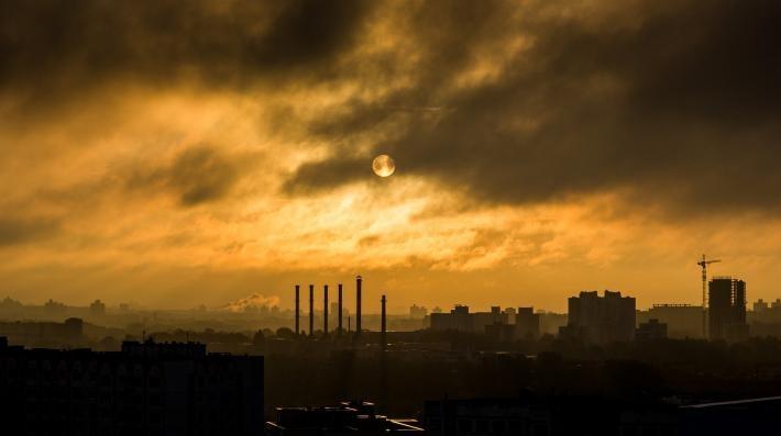 El valor de industria química mundial superó los US$ 5 billones en 2017 y se duplicará para 2030
