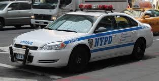 Acribillan a tiros dominicano en el Alto Manhattan
