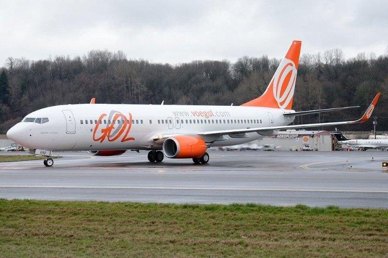 Director comercial de Aerodom  dice crecerá llegadas de turistas con implementación de nuevos vuelos