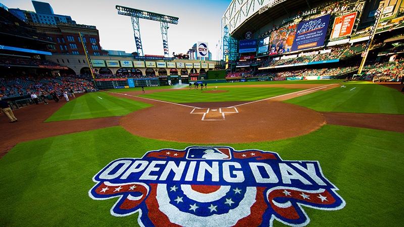 MLB ajusta ahora algunas reglas, hará más cambios para 2020