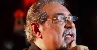 El aporte novelístico de Anthony Ríos