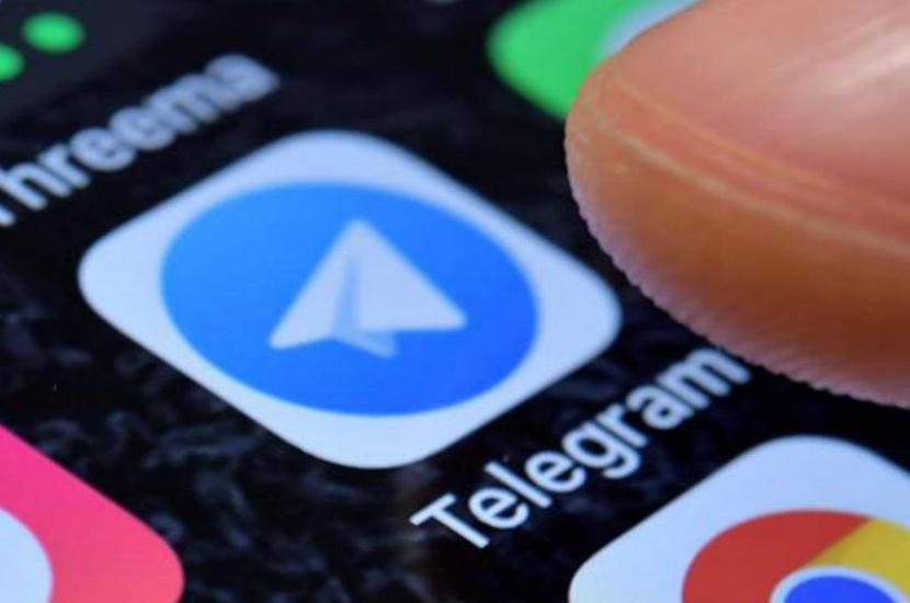 La caída de Facebook le generó tres millones de usuarios nuevos a Telegram