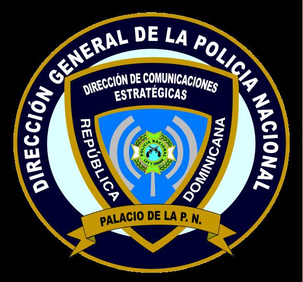 Policía Nacional apresa chofer por muerte de mujer que cayó al pavimento desde su vehículo en marcha