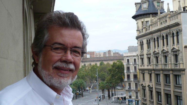 Feria Internacional del Libro Santo Domingo 2019 con la presencia de gran cantidad de escritores extranjeros