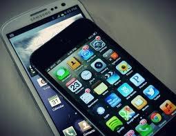 Cómo encontrar tu celular aunque esté en silencio