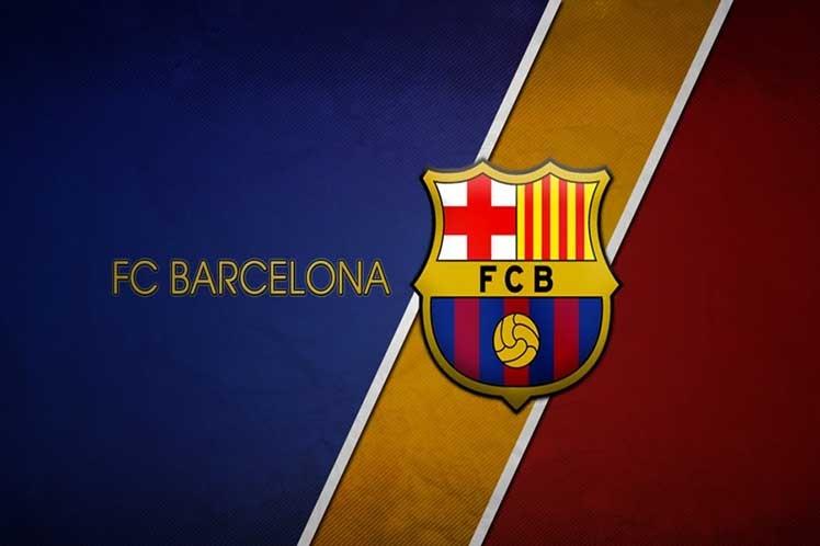 Barcelona por un pasó más hacia el título de Liga