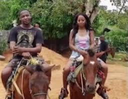 Desaparece pareja de estadounidense que vino de vacaciones a Samaná