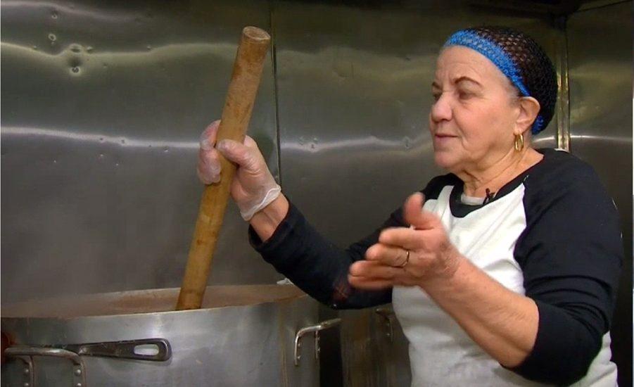 Las habichuelas de Nena, tradición dominicana de casi tres décadas en Nueva York