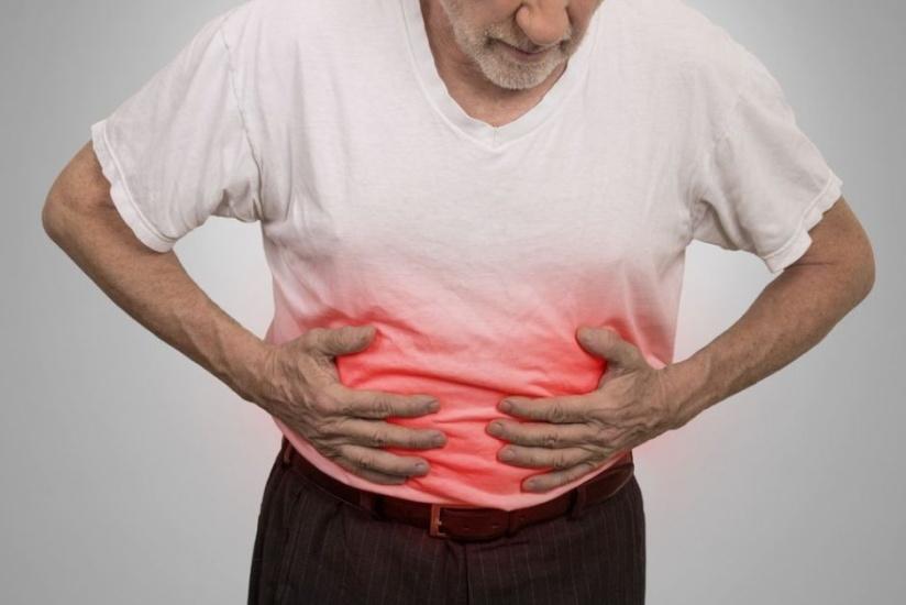 ¿Cómo afecta el cáncer de páncreas y cuáles son sussíntomas?