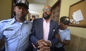 Envían a juicio de fondo caso Pablo Ross, acusado de abuso sexual contra menor