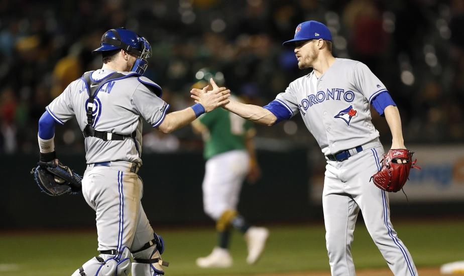 Los líderes Dodgers y Piratas amplían sus rachas ganadoras