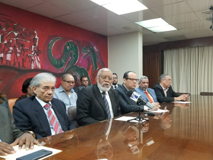 Médicos y clínicas suspenderán servicios a afiliados de ARS Humano a partir del miércoles