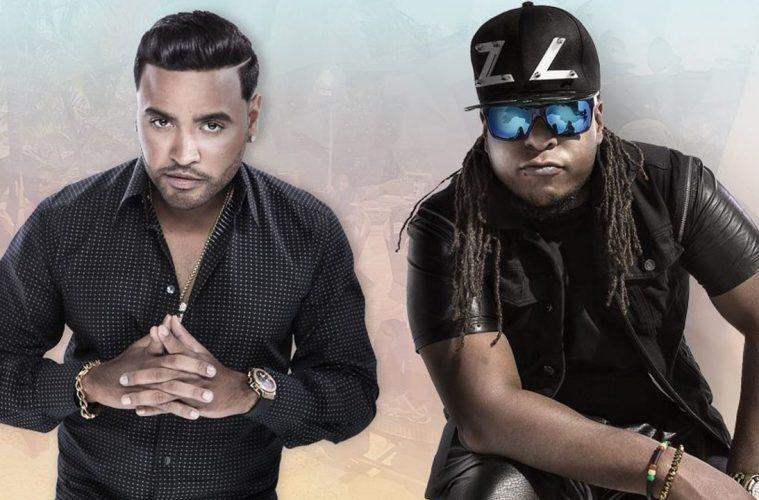 Música urbana suena en la República Dominicana