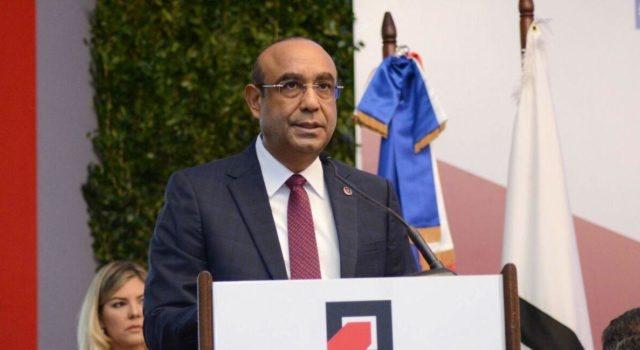 Asociación Dominicana de Zonas Francas entra en firma de acuerdo entre RD, Reino Unido e Irlanda
