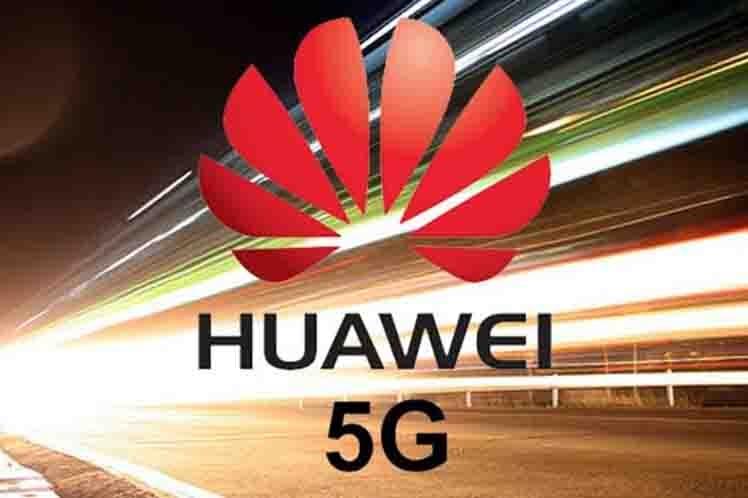Caso Huawei, la guerra fría a pulso en versión tecnológica