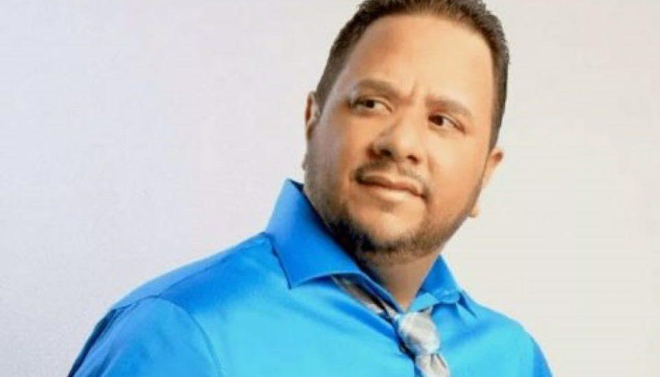 Apresan a director de orquesta Kerubanda acusado de secuestrar a su ex-esposa en Santiago Rodríguez