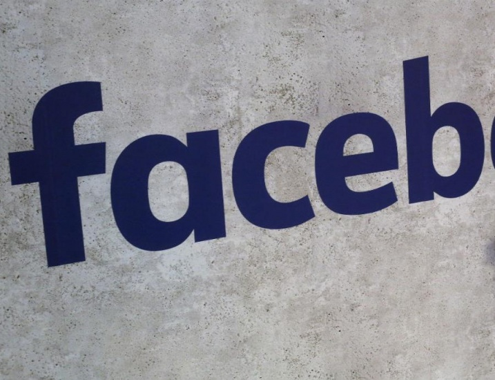 Para el año 2070, Facebook tendrá más usuarios muertos que vivos