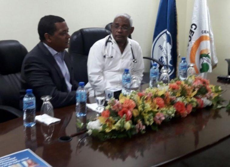 CECANOT realizará jornada de evaluación para cirugías de várices en piernas y muslos