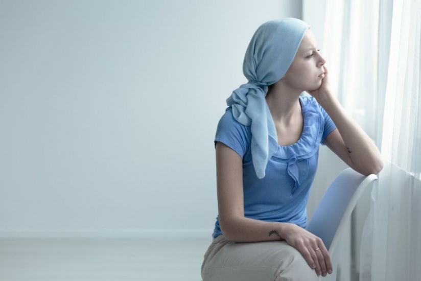 ¿Cuáles son los síntomas de la leucemia, o cáncer en la sangre, y cómo se desarrolla en nuestrocuerpo?