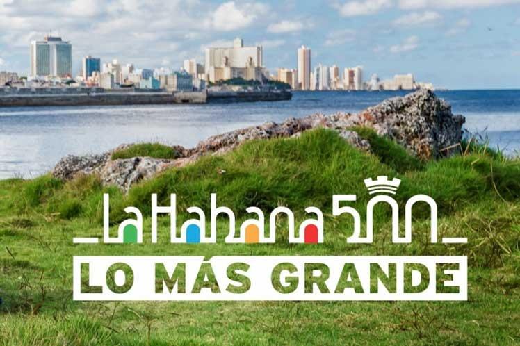 Comienza la 39 Feria Internacional de Turismo de Cuba
