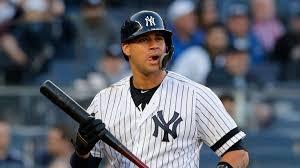 Dominicano Gary Sánchez retoma su buen lugar con los Yankees