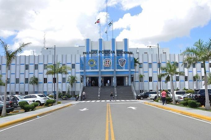 Celestino Trinidad (a) El Becerro se entregó a la policía y será sometido a la justicia