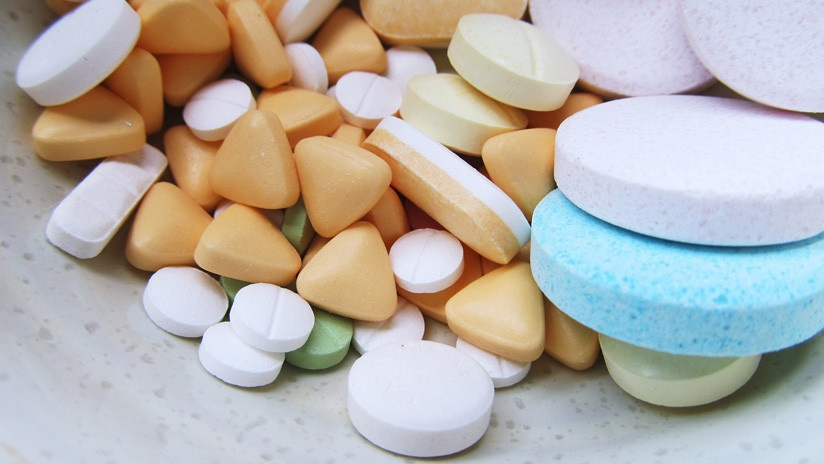 Estados Unidos. da su visto bueno al medicamento más caro del mundo: 2,1 millones de dólares