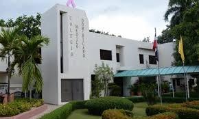 Colegio Médico Dominicano retomarán paro contra ARS si no cumplen términos de acuerdo