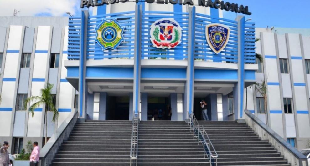 PN capturó autores de varias muertes, incluyendo la de un comerciante en Herrera