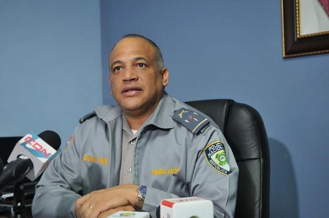 Apresan a tres hombres sospechosos de raptar a dos jóvenes en el sector Evaristo Morales