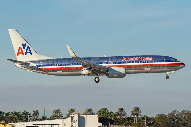 American Airlines anuncia aumento de vuelos diarios desde Miami hacia Puerto Plata