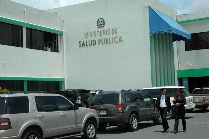 Ministerio de Salud Pública admite aumento del dengue en el noroeste del país