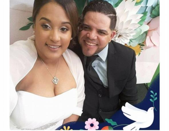 Dominicano mata a su ex-esposa en Filadelfia y luego se suicida