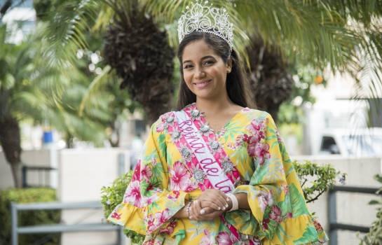 COFENAGRO anuncia celebración Festival de las Flores en Jarabacoa