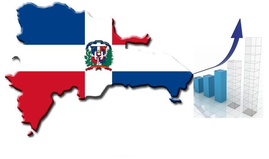 El Directorio Ejecutivo del Fondo Monetario Internacional Concluye la Consulta del Artículo IV con República Dominicana