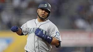 Dominicano Edwin Encarnación pasa a los Yankees de Nueva York