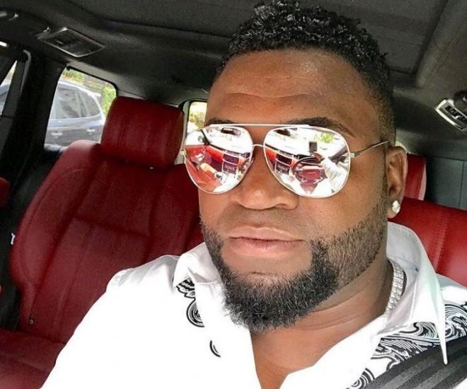 Abogado del pelotero David Ortiz dice este no tiene vínculos con atentado contra su vida