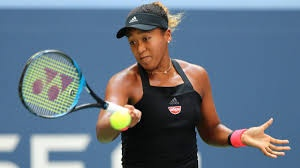 Naomi Osaka perdió en el Roland Garros pero sigue liderando el tenis femenino